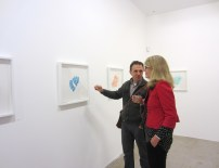 bruno-david-gallery_opening_3-2-17_31