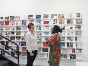 bruno-david-gallery_opening_3-2-17_36