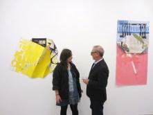 Bruno-David-Gallery_Opening_3-30-17_01