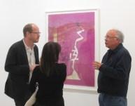 Bruno-David-Gallery_Opening_3-30-17_06