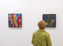 Bruno-David-Gallery_Opening_5-4-2017_25