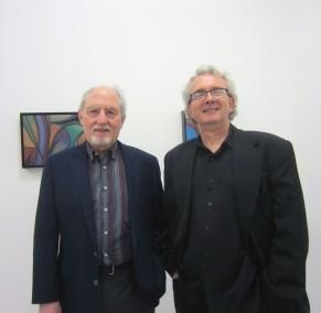 Bruno-David-Gallery_Opening_5-4-2017_37