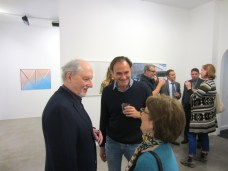Bruno-David-Gallery_Opening_5-4-2017_43