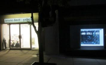 Bruno-David-Gallery_Opening_5-4-2017_46