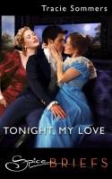 Tonight My Love