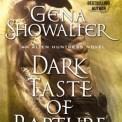 Book 6, 23 Aug 2011