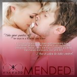 Mended-teasers-8
