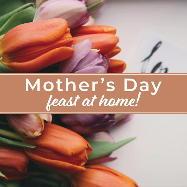 Mother S Day Dining Guide The Good The Bad The Glamorous