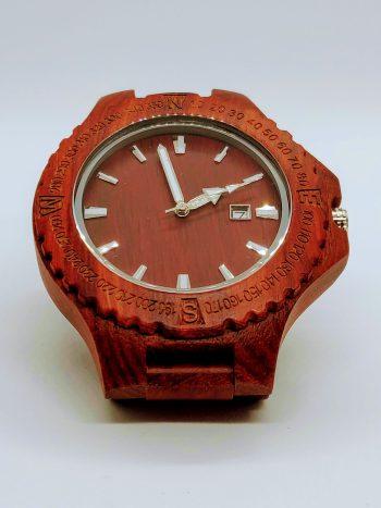 sandal-houten-uurwerk