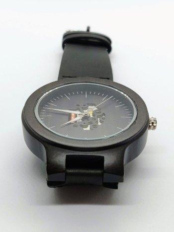 torenvalk-houten-horloge