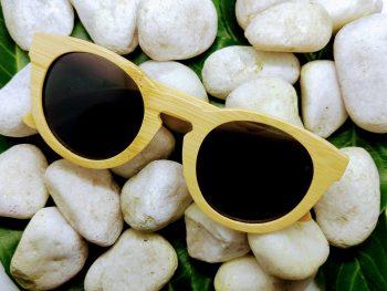 bamboo-wooden-sunglasses-round