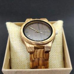 Zebrawood-wooden-watch