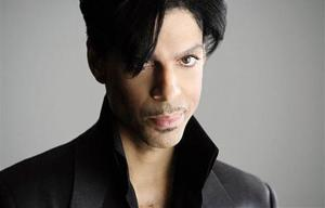 prince-2012-australian-tour-announced_h