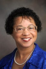 Heidi Anderson Named Provost at the University of the Sciences in Philadelphia : The Journal of Blacks in Higher Education