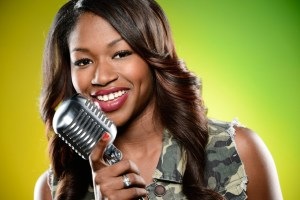 Amber-Holcomb-of-American-Idol-interview_gallery_primary