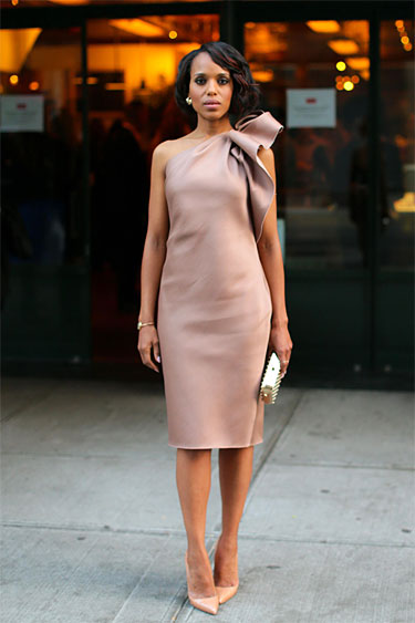 hbz-best-dressed-kerry-washington-lgn