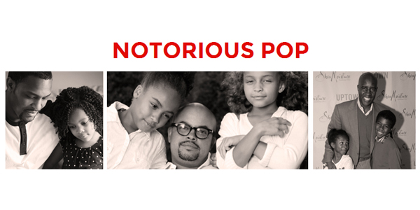 notorious-pop