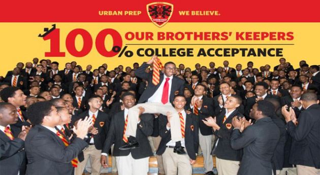urban-prep-chicago-660