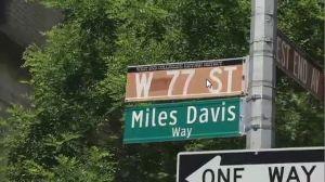 miles_davis_pkg8d3de673-d244-417b-8c82-b6d086247e4f