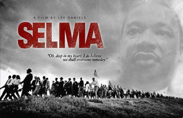 selma-movie