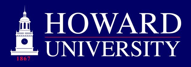 Image result for howard university images