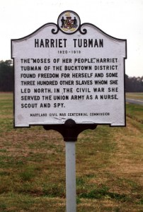 tubmansign