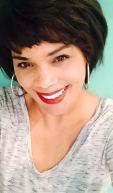 Lesa Lakin GBN Lifestyle Editor