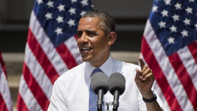 Obama-others-slam-ruling-on-Voting-Rights-Act