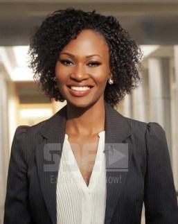 Nancy Kacungira (photo via sde.co.ke)