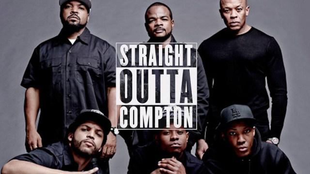 Photo via slashfilm.com