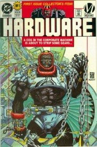 hardware-comic