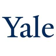 yale-university_416x416