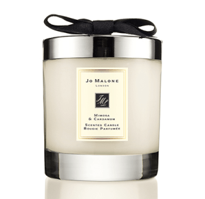 Jo Malone Mimosa & Cardamom Home Candle