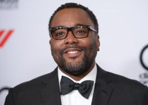 Lee Daniels (photo via slate.com)