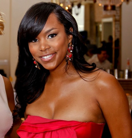 "Brunch With Bevy Presented by Belvedere in Honor of Selita Ebanks Charity ""Shine On Sierra Leone"""