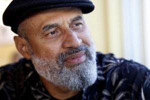 Virginia Poet Laureate Tim (photo via mosaicmagazine.com)