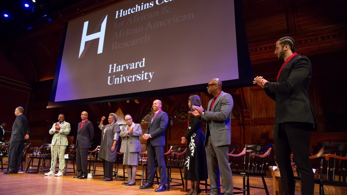 Colin Kaepernick, Dave Chappelle and Bryan Stevenson Are Among Those Honored With Harvard's 2018 W.E.B. DuBois Medal