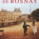 Sarah's Key by Tatiana De Rosnay is a historical fiction novel that follows the interweaving stories of Sarah Starzynski and Julia Jaramond. Click for my review.