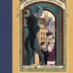 If you are going to read A Series Of Unfortunate Events: The Bad Beginning by Lemony Snicket for the first time, like me, I will HIGHLY recommend the audiobook version. Click here for my full review.