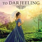 As a fan of Deanna Raybourn'sprevious books, Dark Road To Darjeelingmet my expectations without feeling cheesy or trite. I definitely got what I came for.