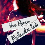 Friends, I absolutely lovedThe Reece Malcolm List by Amy Spalding on multiple levels. It's well-written. It's funny. Click to find out more.