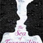 Y'all, I pretty much am in LOVE withThe Sea Of Tranquility by Katja Millay. Click for ALL of the reasons why you absolutely must read this book.