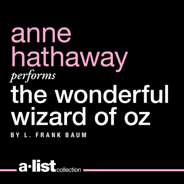 The Wizard Of Oz by L. Frank Baum | Good Books And Good Wine