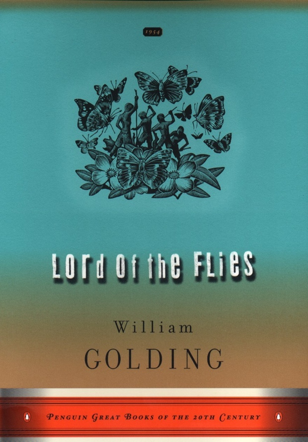 a comparison between the movie and book of lord of the flies by william golding Lord of the flies - book vs movie (2014, october 01)  lord of the flies essay lord of the flies by william golding is a tale of the fine line between order and .