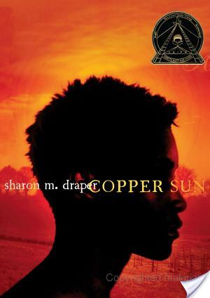 Review of Copper Sun by Sharon Draper