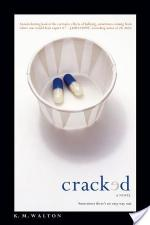 Cracked by KM Walton | Book Review
