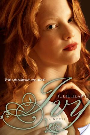 Review of Ivy by Julie Hearn