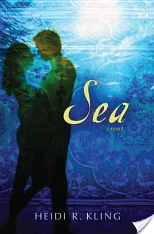 Review of Sea by Heidi R. Kling