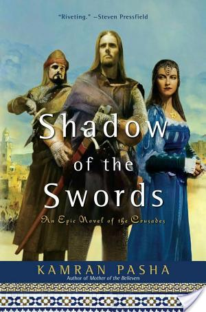 Review of Shadow of the Swords by Kamran Pasha
