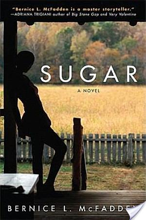 Review of Sugar by Bernice L. McFadden